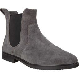 Touch 15 Chelsea Boot