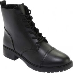 Grenani Ankle Boot
