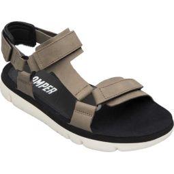 Oruga Sport Sandal