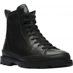 Brutus Combat Boot
