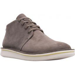 Formiga Chukka Boot