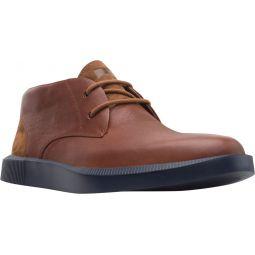 Bill Chukka Boot