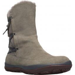 Peu Pista Winter Boot
