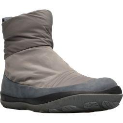 Peu Pista Pull-On Winter Boot