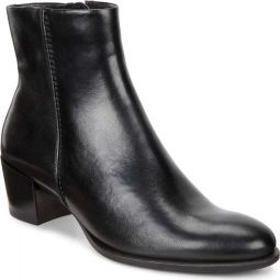 Shape 35 Ankle Bootie