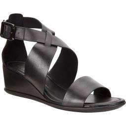 Shape 35 Wedge Sandal