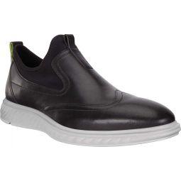 ST1 Hybrid Lite Slip On Sneaker