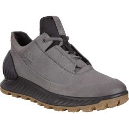 Exostrike Low GORE-TEX Outdoor Sneaker