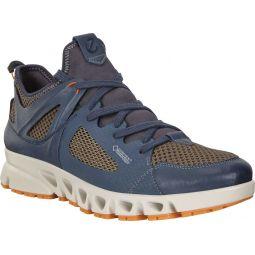 Omni-Vent Air GORE-TEX SURROUND Outdoor Sneaker