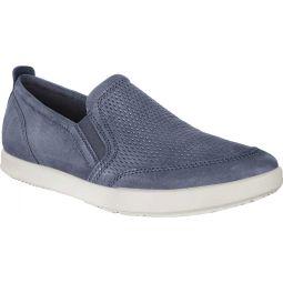 Collin 2.0 Casual Slip On Sneaker