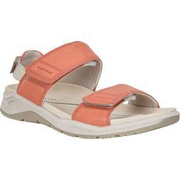 X-Trinsic Active Sandal