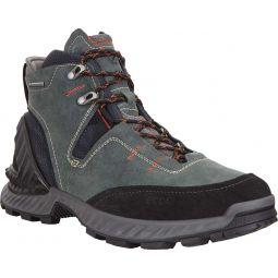 Exohike High GORE-TEX Hiking Boot