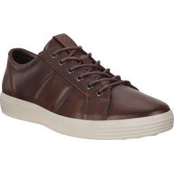 Soft 7 Premium Sneaker