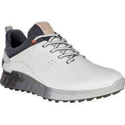 S-Three GORE-TEX Golf Sneaker