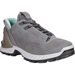 Exohike Low GORE-TEX Hiking Shoe