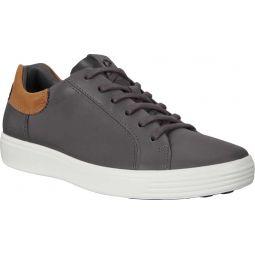 Soft 7 Street Sneaker