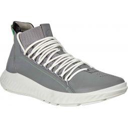 ST.1 Lite Mid Cut High Top Sneaker