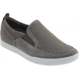 Cathum Summer Slip On Sneaker