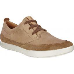 Cathum Leisure Sneaker
