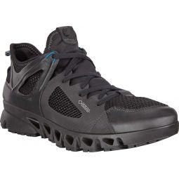 Multi-Vent Air GORE-TEX Sneaker