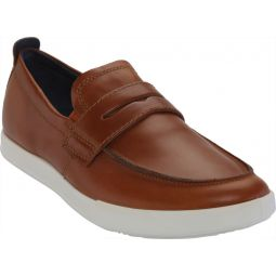 Cathum Penny Loafer