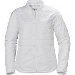 Aomori Winter Jacket 53245