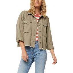 Smithson Jacket