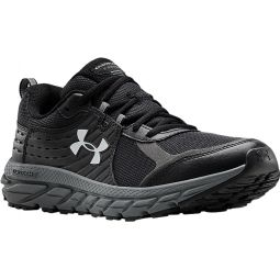 Charged Toccoa 2 Trail Running Sneaker