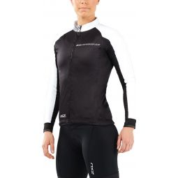 Wind Defence Cycle Jacket