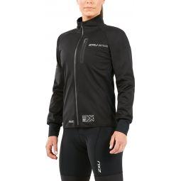 X C2 Winter Cycle Jacket