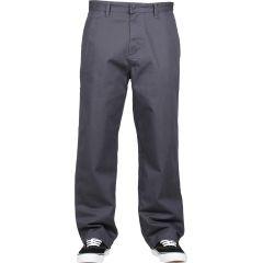 Hardwork Carpenter II Pants