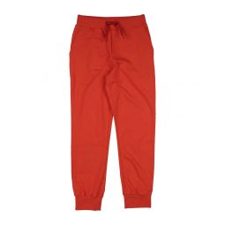 FENDI Casual pants