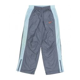 NIKE Casual pants