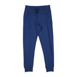 MOLO Casual pants