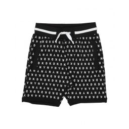 DKNY Shorts & Bermuda