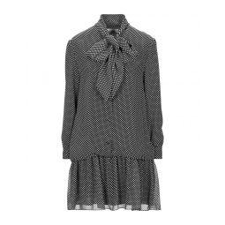 CELINE Short dress