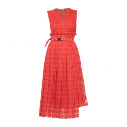 FENDI Midi Dress
