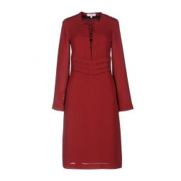 IRO Knee-length dress
