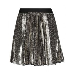 COACH Mini skirt