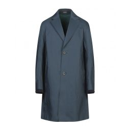 LANVIN Full-length jacket