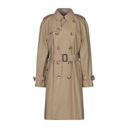 CELINE Full-length jacket