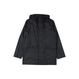 MSGM Full-length jacket