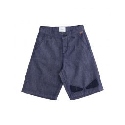 FENDI Denim shorts