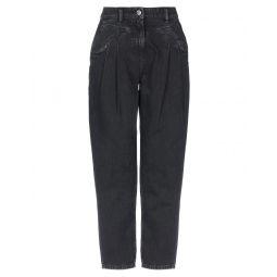 COACH Denim pants