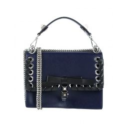 FENDI Cross-body bags