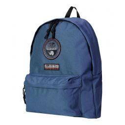 NAPAPIJRI Backpack & fanny pack