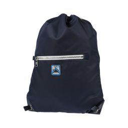 PRADA Backpack & fanny pack