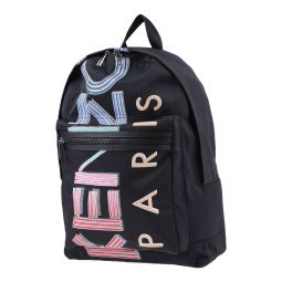 KENZO Backpack & fanny pack