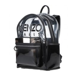KENZO Backpack & fanny pack