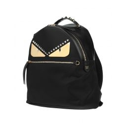 FENDI Backpack & fanny pack